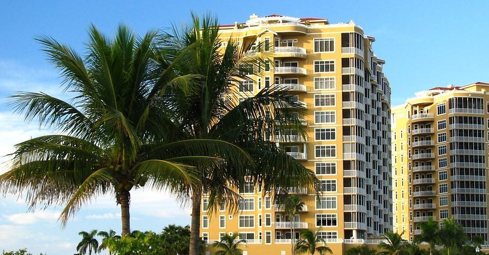apartment-owners-insurance-davie-pa
