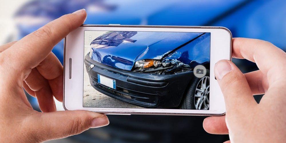 auto-insurance-davie-fl