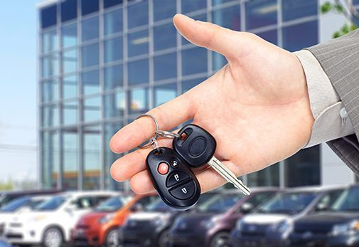 auto-dealers-insurance-davie-fl