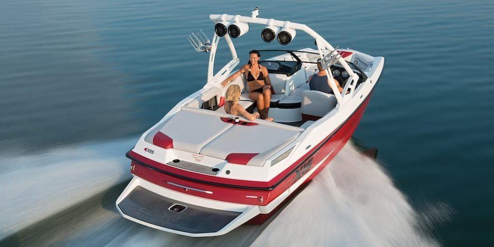 boat-watercraft-insurance-davie-fl