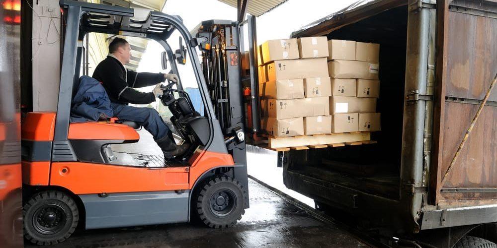 cargo-insurance-davie-fl