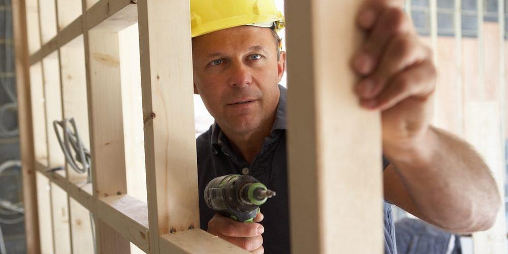 contractors-insurance-davie-fl