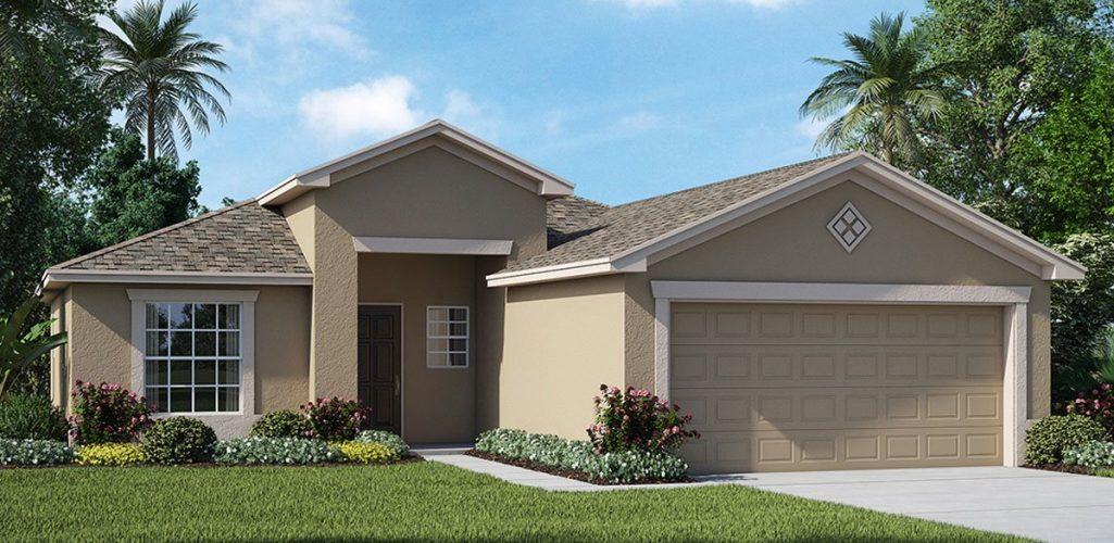 homeowners-insurance-davie-fl