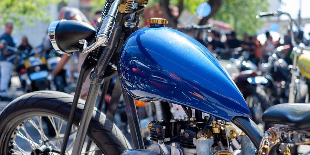 motorcycle-insurance-davie-fl