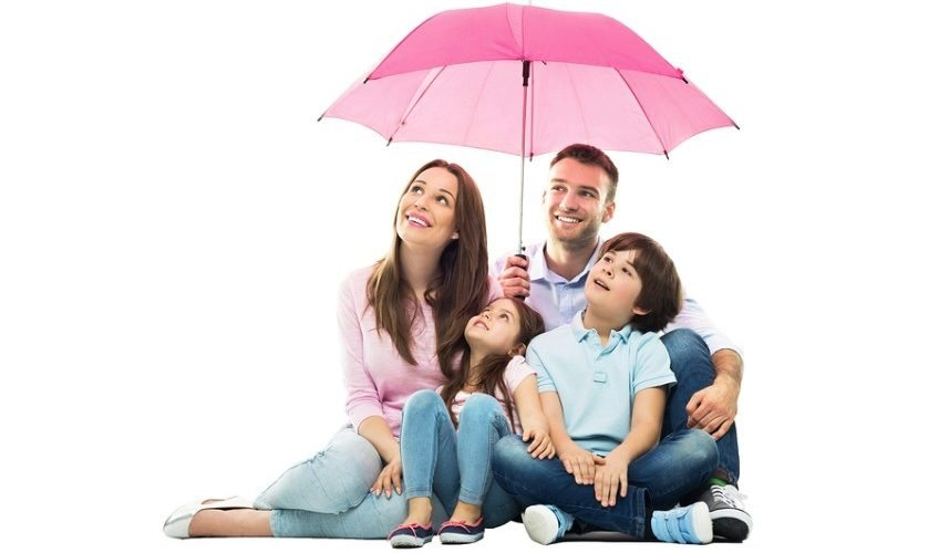 umbrella-insurance-davie-fl