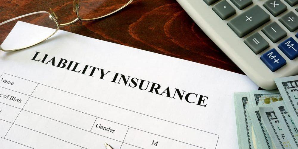 general-liability-insurance-davie-fl