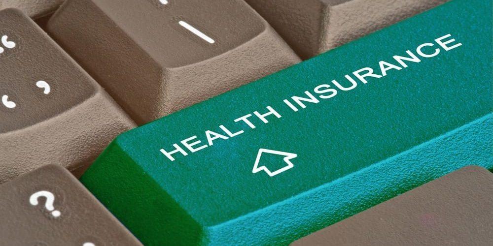 health-insurance-davie-fl