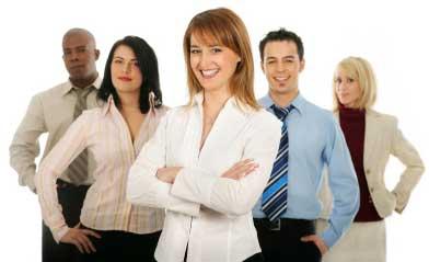 group-insurance-benefits-davies-fl