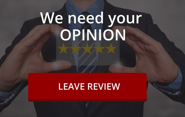 leave-an-insurance-review-davie-fl