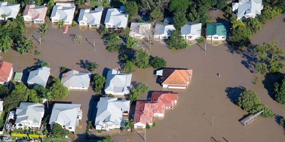flood-insurance-davie-fl