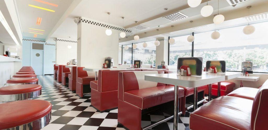 florida-restaurant-insurance