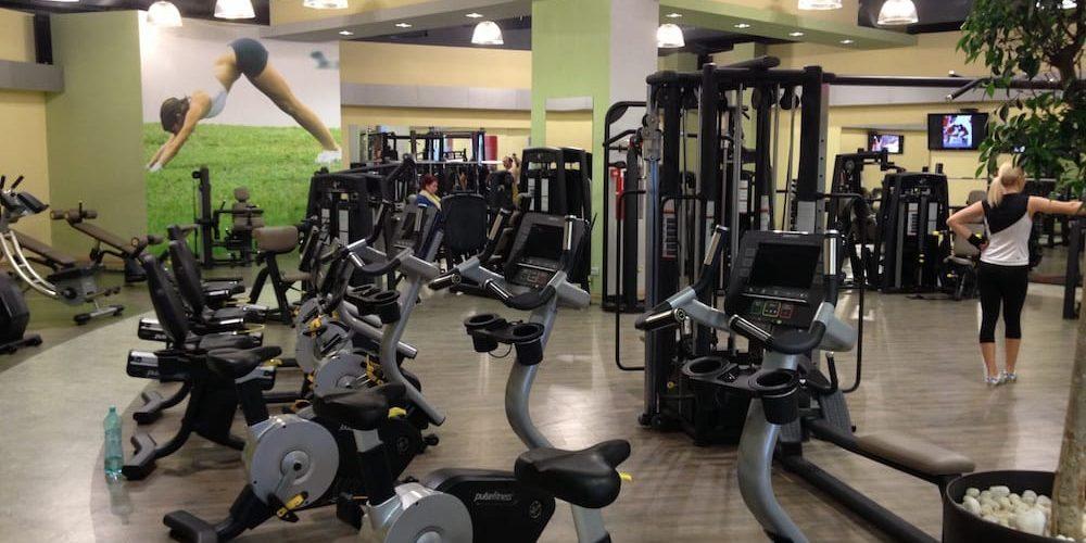 gym-insurance-ft-lauderdale-fl