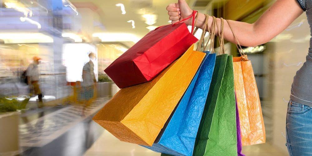 retail-insurance-ft-lauderdale-fl