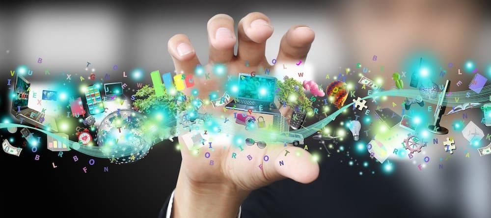 technology-insurance-ft lauderdale-fl