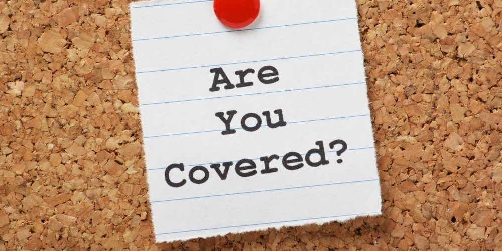 5 Changes that Your Insurance Agent Needs to Know About