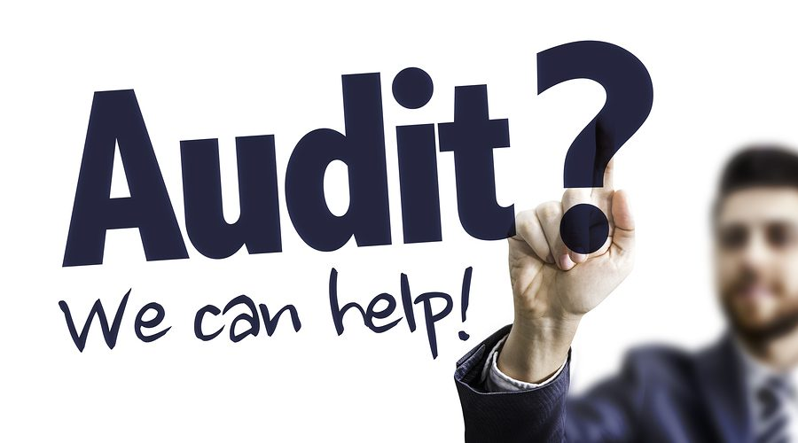 Understanding the Workers Compensation Audit Process