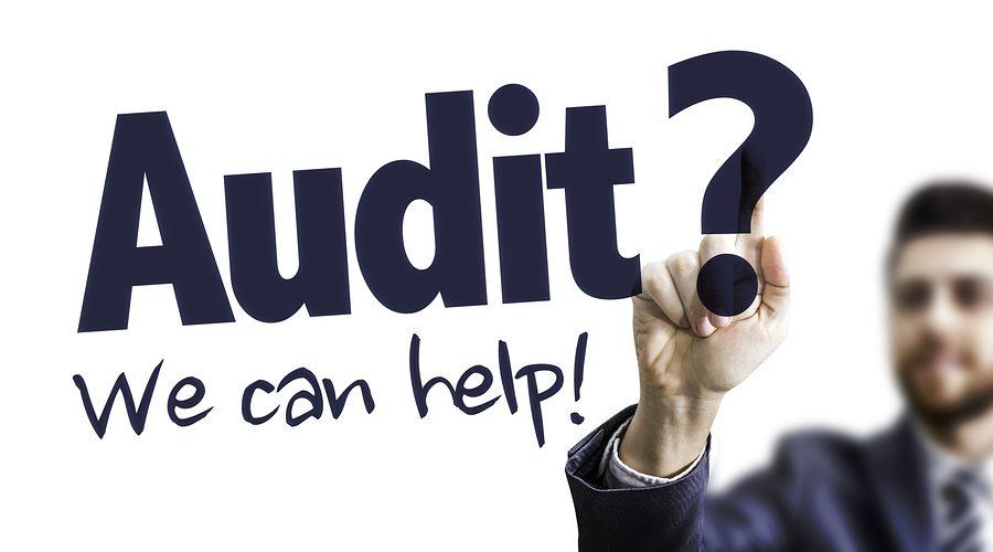 Understanding the Workers Compensation Audit Process