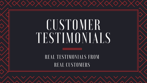 Cwi customer reviews (2)