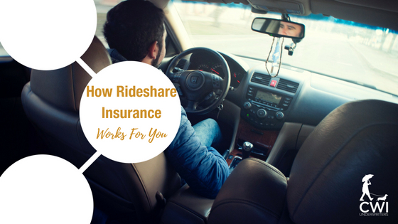 Florida Personal Auto Rate Revision – How Rideshare Insurance Works For You
