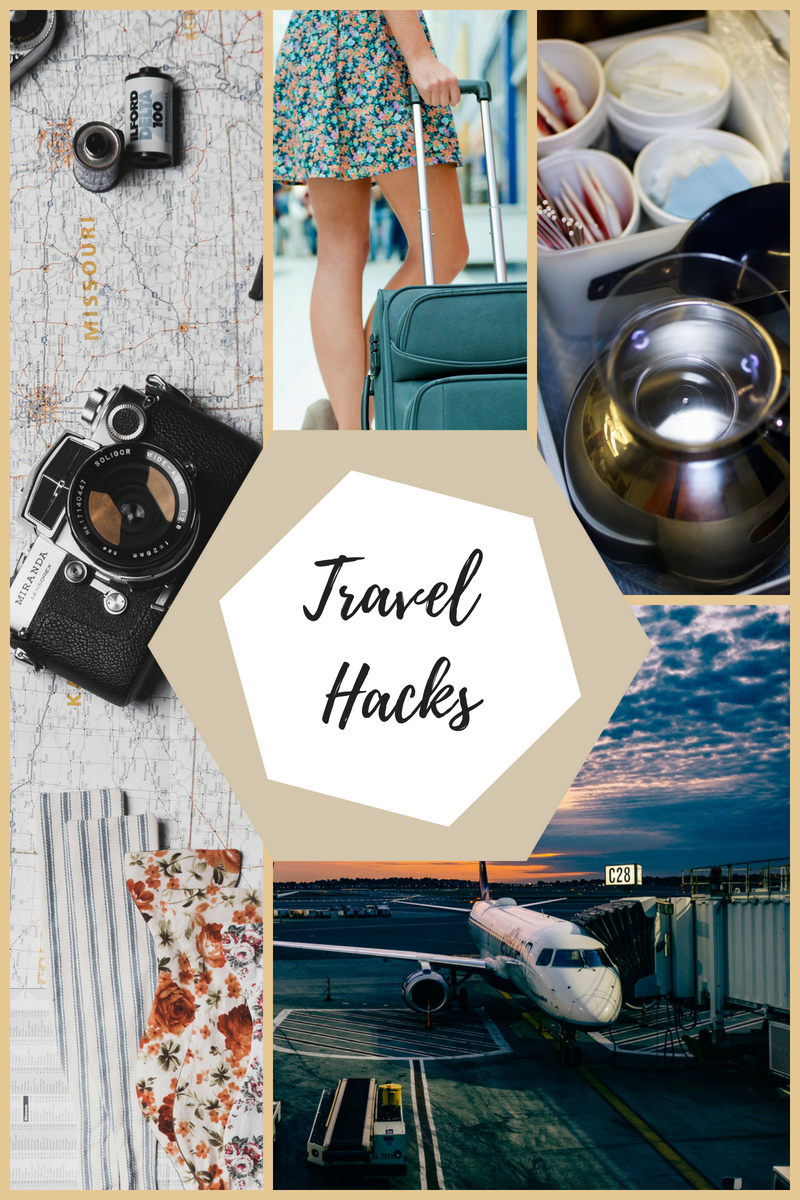 Travel-Hacks-For-Flying-CWI